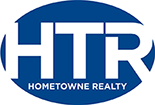 Home Town Realty NC